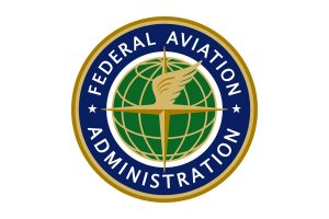 Federal Aviation Administration (FAA) enforces 49 CFR Part 23 and there is industry wide interest to comply.
