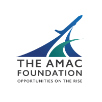 The AMAC Foundation is founded.
